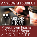 partners-in-torah2