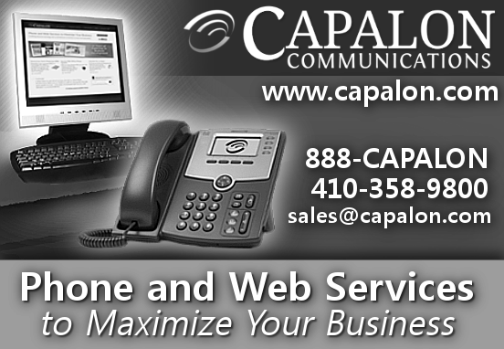 capalon-ad-bizcard-goodbook